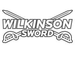 Wilkinson Scheermesjes