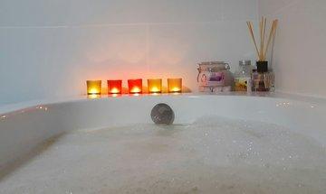 Badschuim