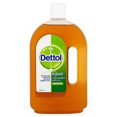 Desinfectiemiddel