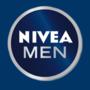 Nivea-Men