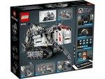 LEGO Technic Liebherr R 9800 Graafmachine 42100 (doos is beschadigd)