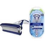 Wilkinson Sword Hydro 5 Scheersysteem
