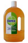 Dettol Liquid Antiseptic 750 ml
