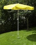 Parasolstandaard Rasendorn Mini (Parasolvoet)