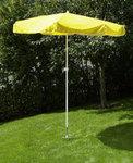Parasolstandaard Rasendorn Normaal (Parasolvoet)