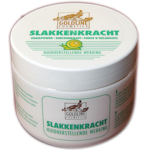 Goldline Slakkenkracht 250 ml