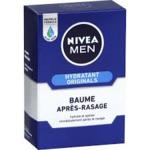 Nivea Men Aftershave Balsem Originals 100 ml