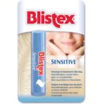 Blistex Lipcare Sensitive 4,25 gr.