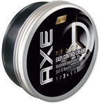 Axe Peace Easy Control Cream 75ml