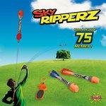 Sky Pipperz