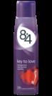8x4-Deospray-Key-to-Love-150-ml