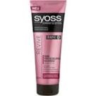 Syoss-Shampoo-Revive-250-ml