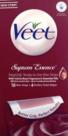 Veet-Koude-Wasstrips-Supreme-Essence-18-stuks