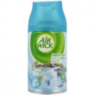 Airwick-Freshmatic-Max-Frisse-Wateren-Navul-250-ml