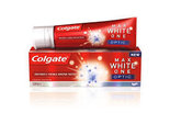 Colgate-Max-White-One-Optic-Tandpasta-75-ml