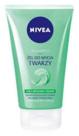 Nivea-Verzachtende-Reinigingscreme-150-ml