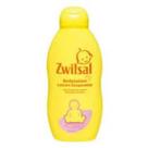 Zwitsal-Bodylotion-200-ml