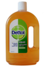 Dettol-Liquid-Antiseptic-750-ml