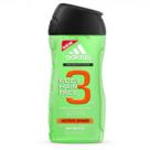 Adidas-Douchegel-Active-Start-3-in-1-250-ml