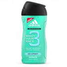 Adidas-Douchegel-Ice-Effect-3-in-1-250-ml