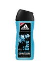 Adidas-Douchegel-Ice-Dive-2-in-1-250-ml