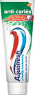 Aquafresh-Anti-Cariës-Tandpasta-75-ml