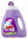 Omo-Vloeibaar-Wasmiddel-Color-1500-ml