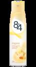 8x4-Deospray-Inspire-150-ml