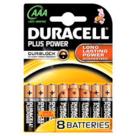 Duracell-AAA-Plus-Power-Alkaline-Batterij-8-pack