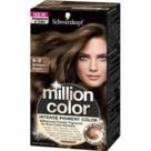 Schwarzkopf-Million-Color-6-0-Briljant-Bruin