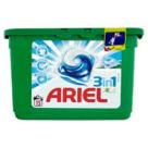 Ariel-3-in-1-Pods-Alpine-15-stuks
