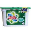 Ariel-Excel-Tabs-Regular-15-stuks