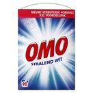 Omo-Wasmiddel-Stralend-Wit-90-scoop