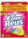 Color-Reus-Waspoeder-50-scoop