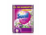 Sunil-Waspoeder-Tropische-Bloemen-&-Ylang-Ylang-108-scoop