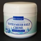 Totes-Meer-Salz-Creme-(-Dode-Zeezout-Creme)-250ml