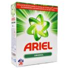 Ariel-Waspoeder-Regular-36-Wasbeurten
