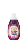 Robijn-Wasverzachter-Intense-Fuchsia-Passion-570-ml