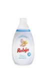 Robijn-Wasverzachter-Pure-570-ml