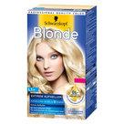 Schwarzkopf-Blonde-L1+-Intensive-Blond-Super-Haarkleuring