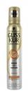 Gliss-Kur-Styling-Hold-&-Repair-200ml