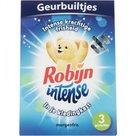 Robijn-Geurbuiltjes-Intense-Morgenfris-3-stuks