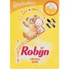Robijn-Geurbuiltjes-Zwitsal-3-stuks