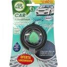 Airwick-Car-Filter-&-Fresh-Luchtverfrisser-Nenuco