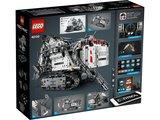 LEGO Technic Liebherr R 9800 Graafmachine 42100_