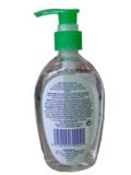 Dettol Handgel Pomp (Desinfecterende handgel) 200 ml (Coronavirus)_