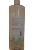 Daily Organic Handzeep Navul 1000 ml (biologisch)_