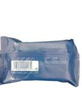Cotton Antibacteriële Doekjes 25 Stuks _