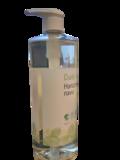 Daily Organic Handzeep met Pomp 1000 ml (biologisch)_