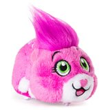 Zhu Zhu Pets Interactive Hamsters Rocky, Merrit, Roxie, Sophie,_